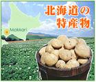 「金丸農園」※北海道