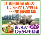 「加藤農場」※北海道