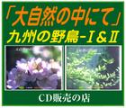 「CD販売の店」※熊本県