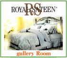 「Gallery Room」※和歌山県